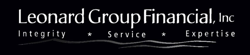 Leonard Group Financial