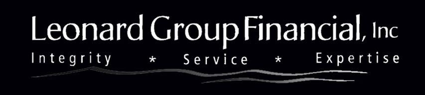 Leonard Group Financial